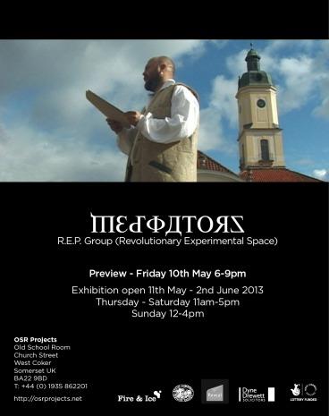 Mediators1